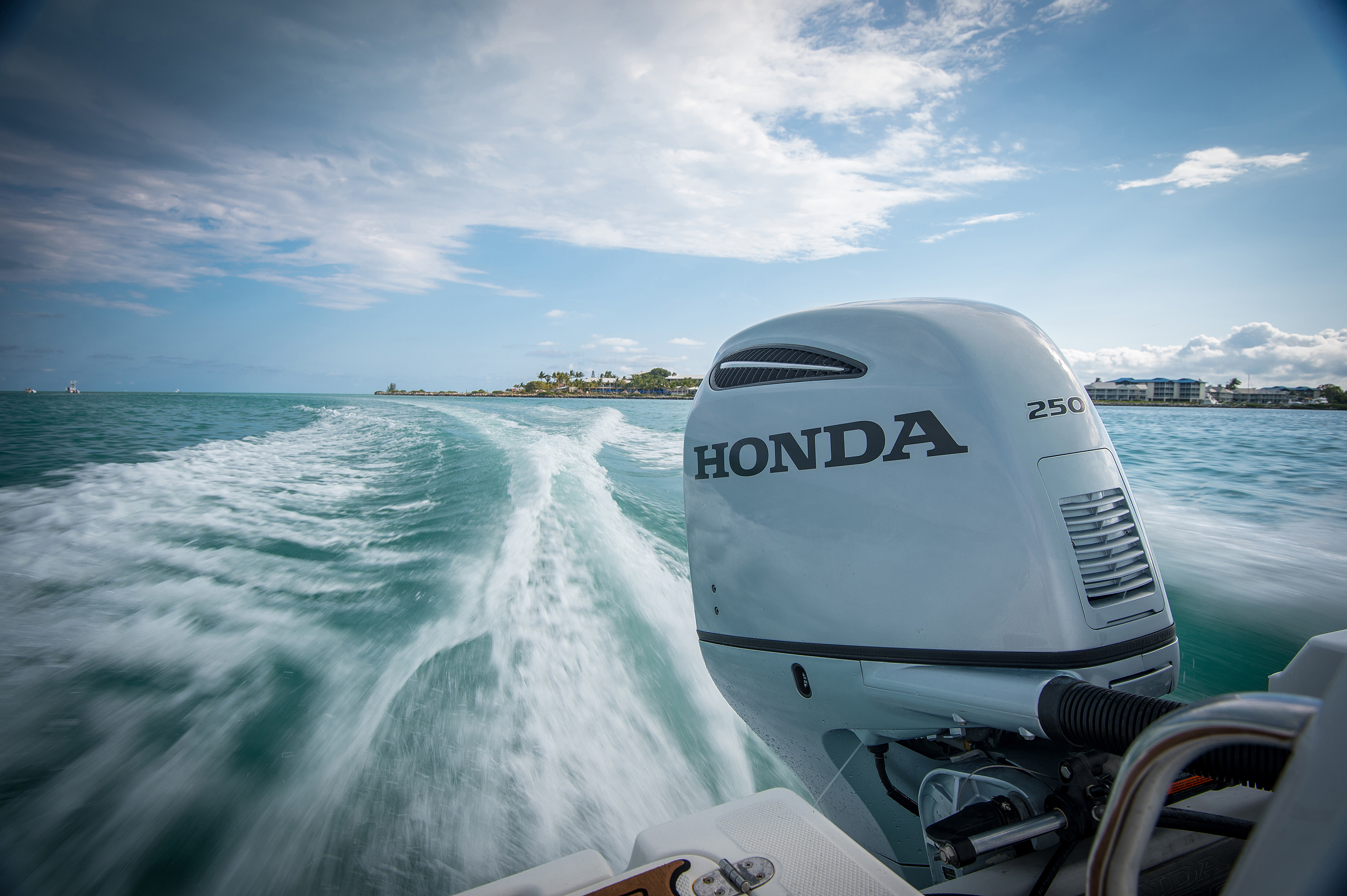 Honda outboards 2017 2018 2019 honda reviews for Boat motor parts near me