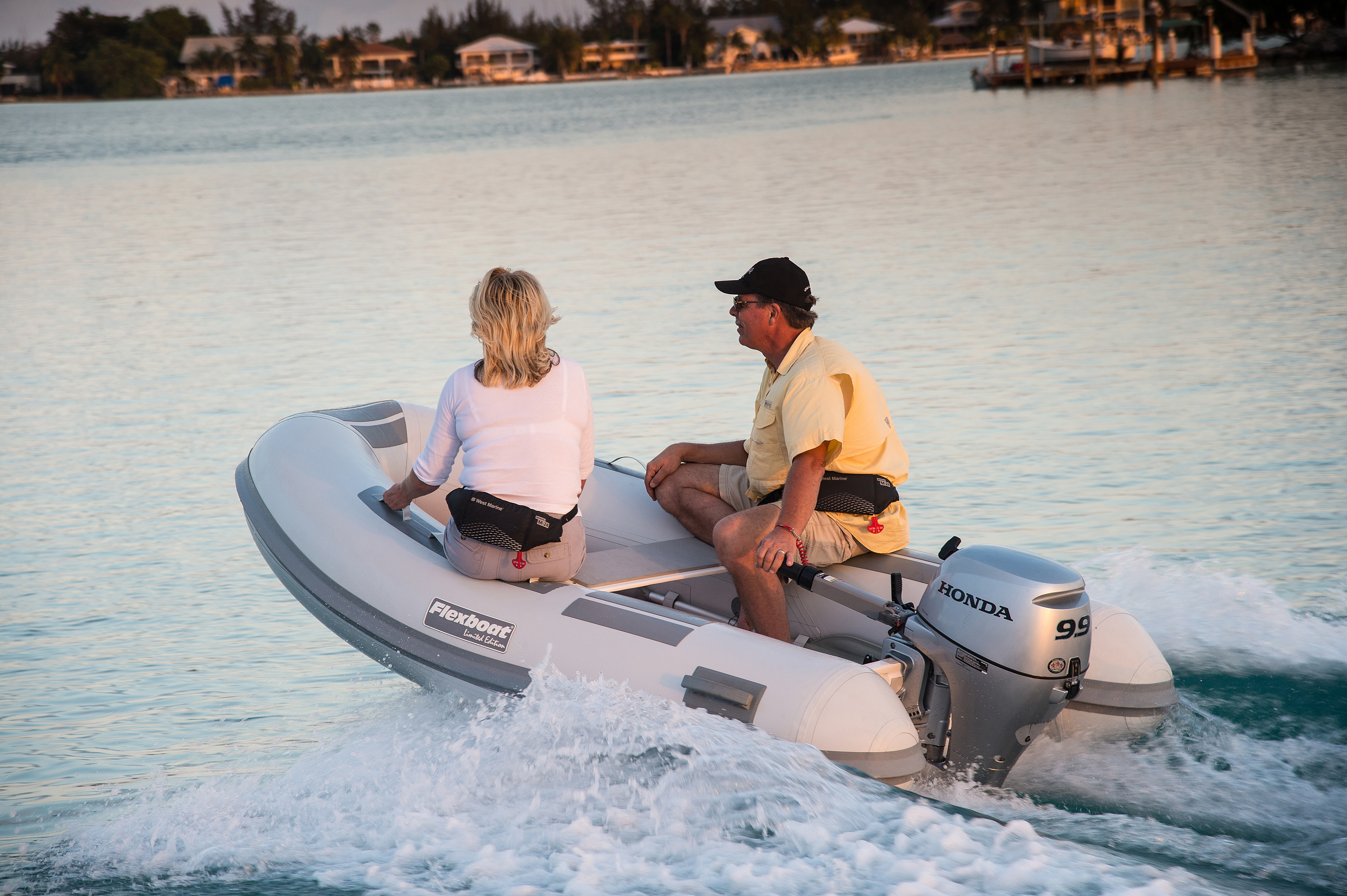 outboards new outboard honda florida for sportsman