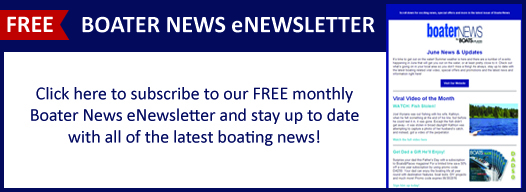 subscribepage-boaternews