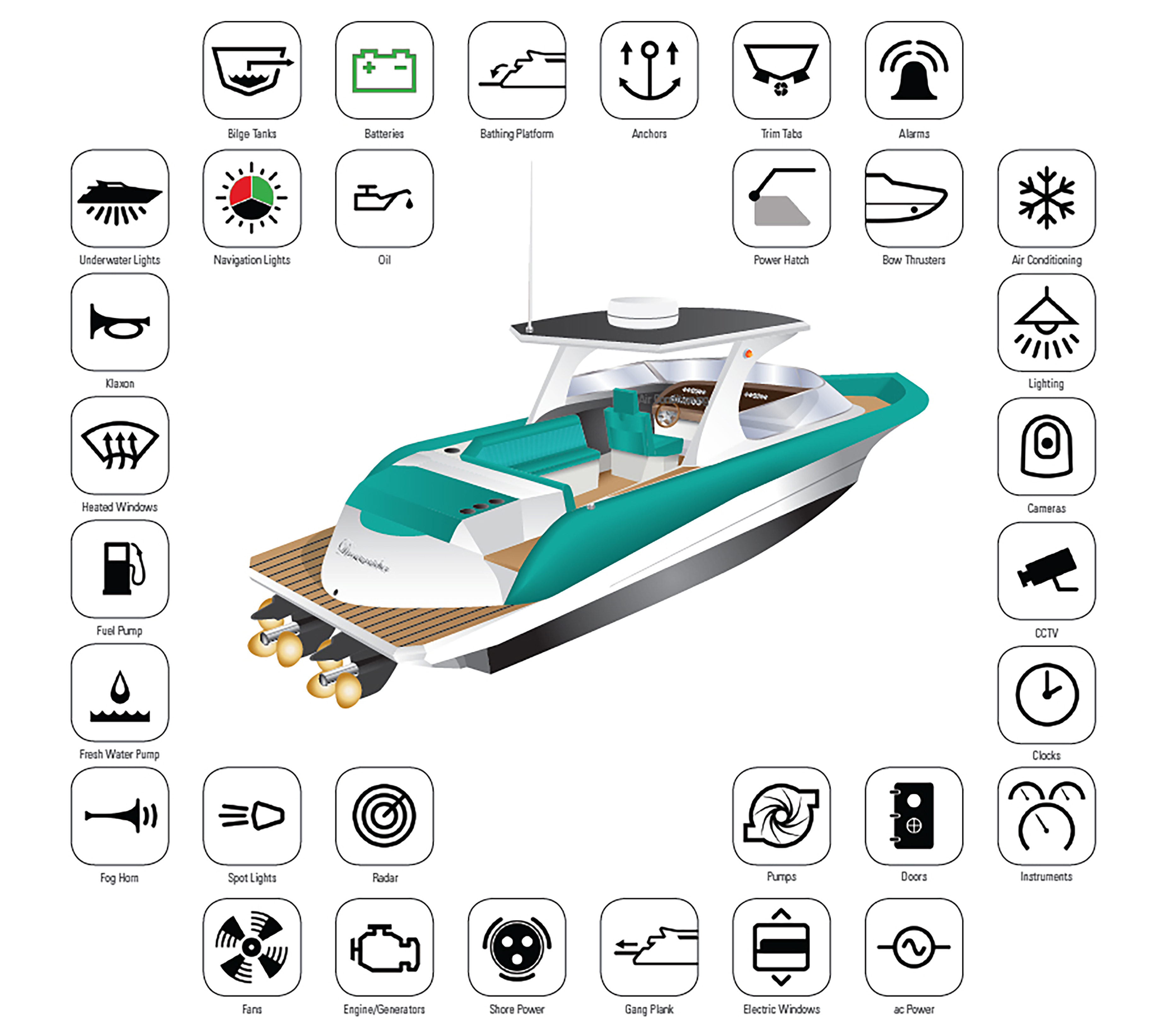 replacing light switch old wiring images replacing outdoor light mariah boat fuse boxboatwiring harness wiring diagram images on