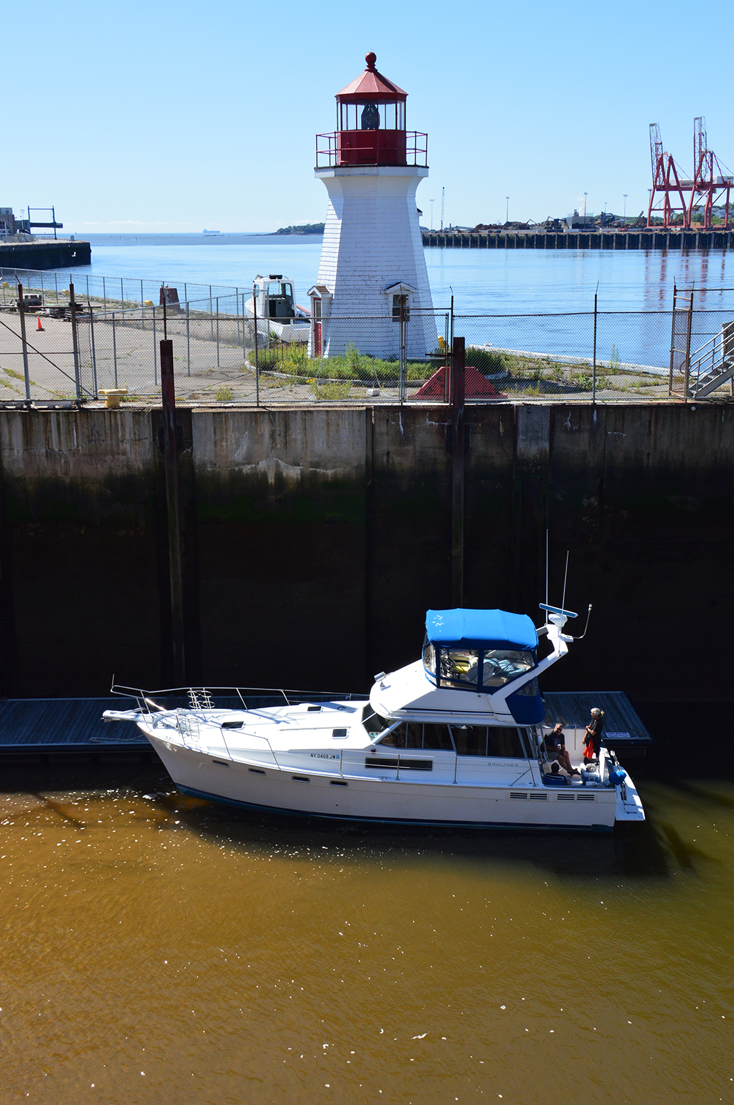 Tidal boating know the flow boats and places magazine this nvjuhfo Image collections